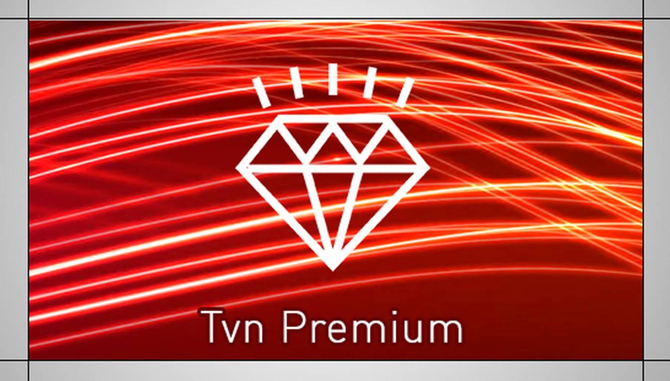 Tvn Premium