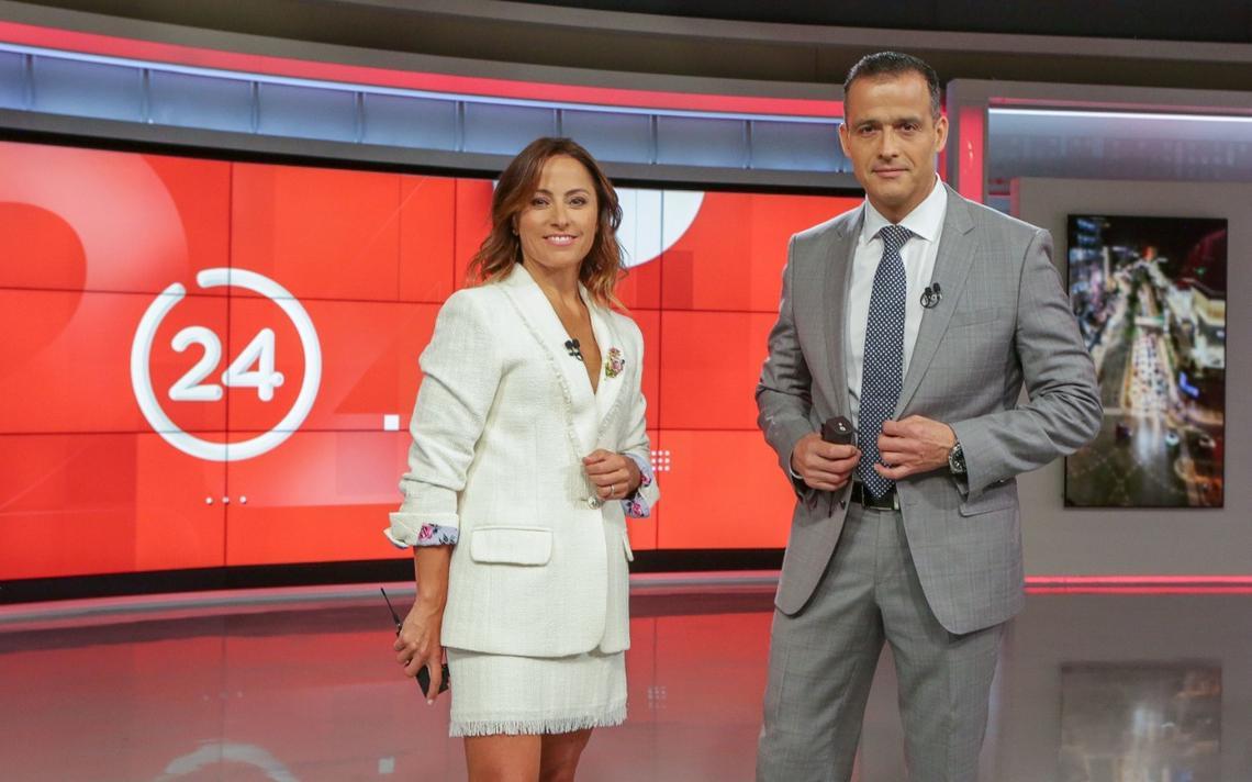 Prensa (2).jpeg