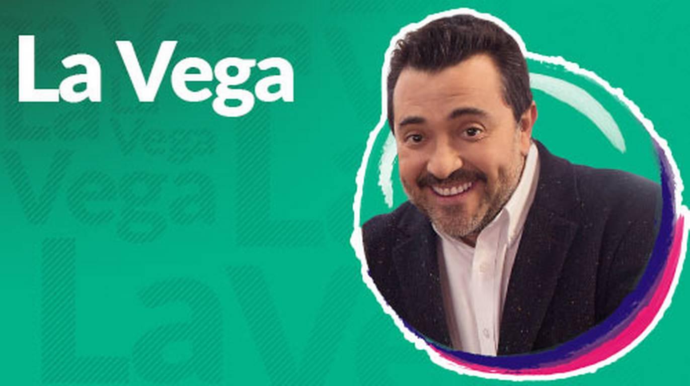 L'oreal - La Vega