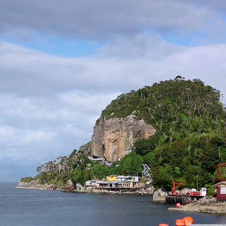 Puerto Gala
