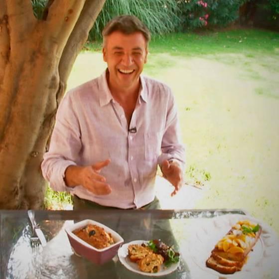 Te hago un queque: La dulce campaña de Yann