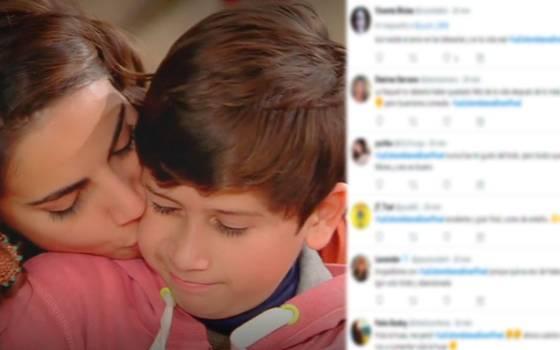 ¡Reacciones! Gran Final de La Colombiana emociona en Twitter