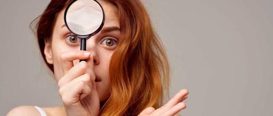 Remedios caseros que ayudarán a cerrar los poros del rostro