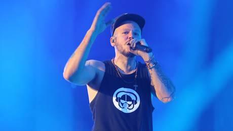 """Calle 13 y el """"Atrévete te te"""" que nos hizo bailar a todos"""