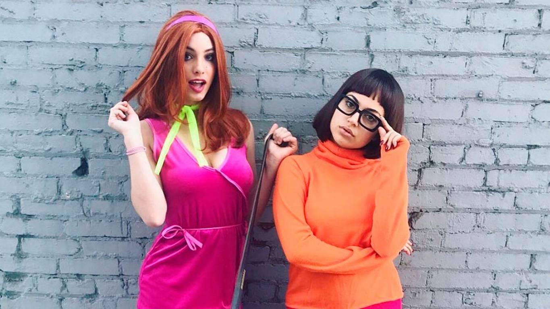 """El origen del fenómeno de """"Scooby Doo PaPa"""""""
