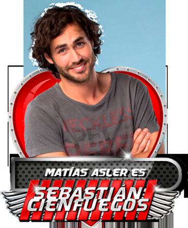 SebastianCienfuegos.png
