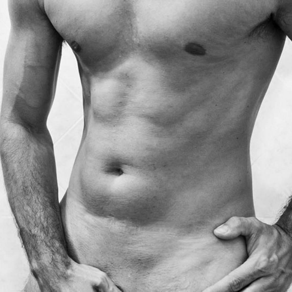 10 mitos sobre la sexualidad masculina