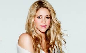 ¿Shakira espera su tercer hijo con Piqué?