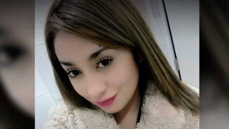 Nuevo sospechoso en la desaparición de Fernanda Maciel