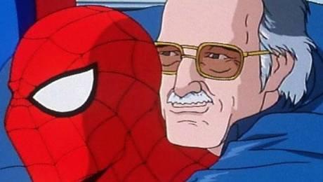 El complejo momento personal por el que pasa Stan Lee