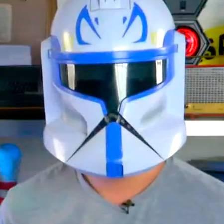 Las 7 cosas que no sabes de Star Wars