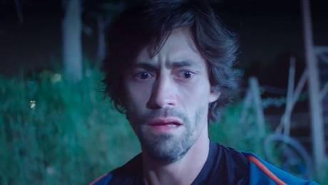 Tiago Correa adelanta impactante capítulo de Santiago Paranormal