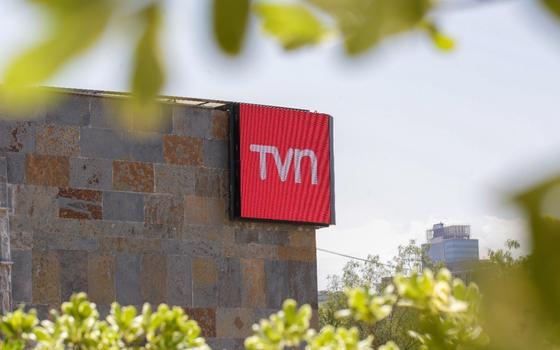 TVN (1).jpeg