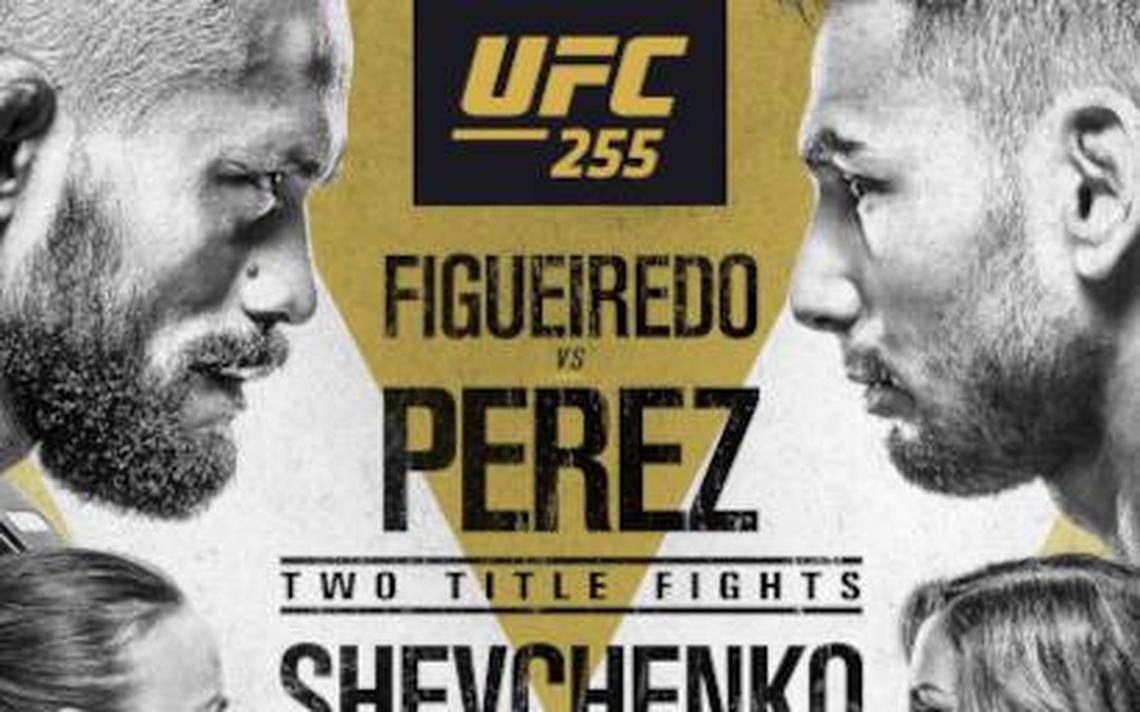UFC-255-EN-VIVO.jpg