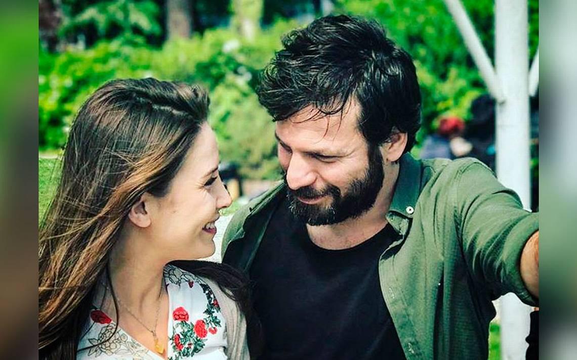 Umut Özkan: El galán que conquista en Elif