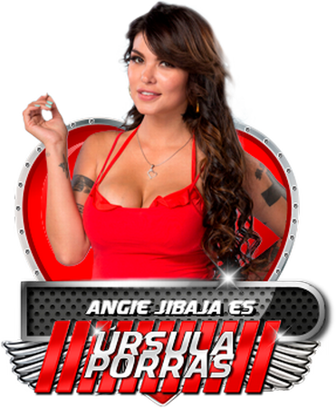UrsulaPorras.png