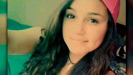 Nueva desaparición de adolescente se registra en Valparaíso