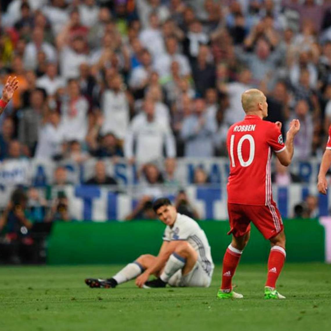 Arturo Vidal se perderá el comienzo de Champions