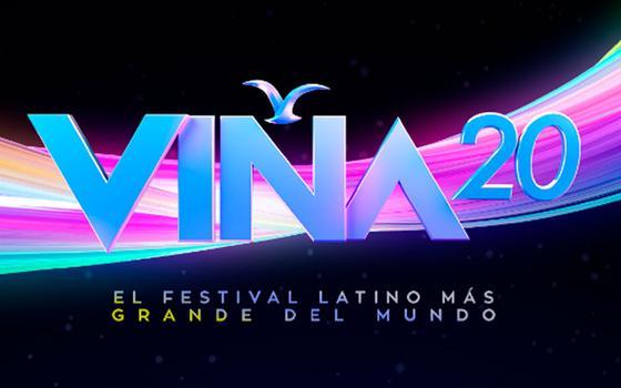 Festival De Viña 2020 En Vivo.Artistas Confirmados Conoce La Parrilla Del Festival De