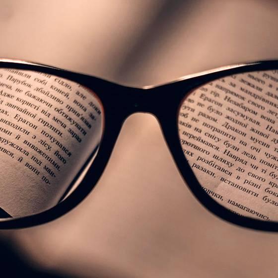 Problemas de visión que causan dolor de cabeza
