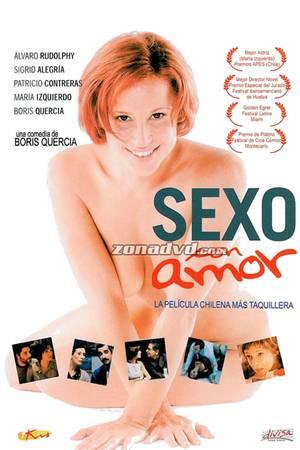 Las películas más exitosas del cine chileno