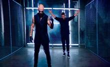 Wisin estrena video junto a Ricky Martin