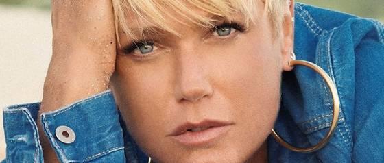 Fan de Xuxa muere trágicamente al ir a recibirla a aeropuerto en Argentina
