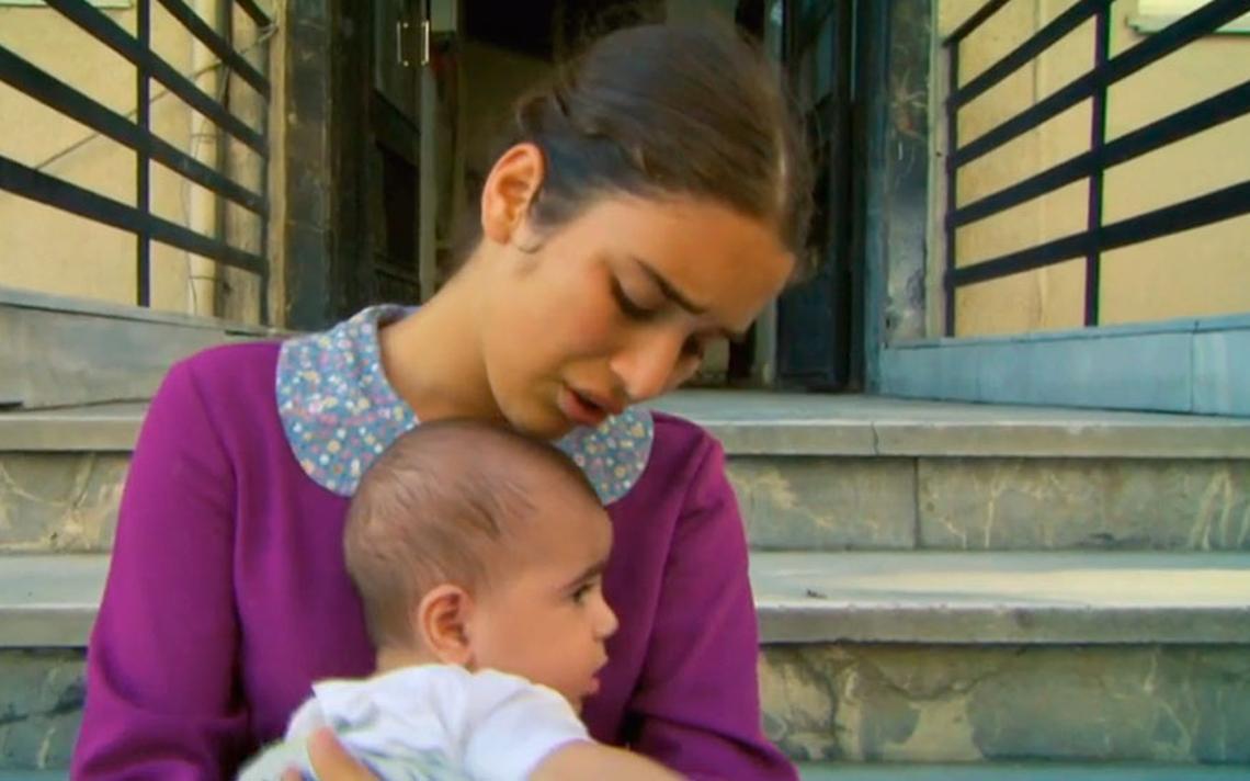 zehra-esposa-joven.jpg